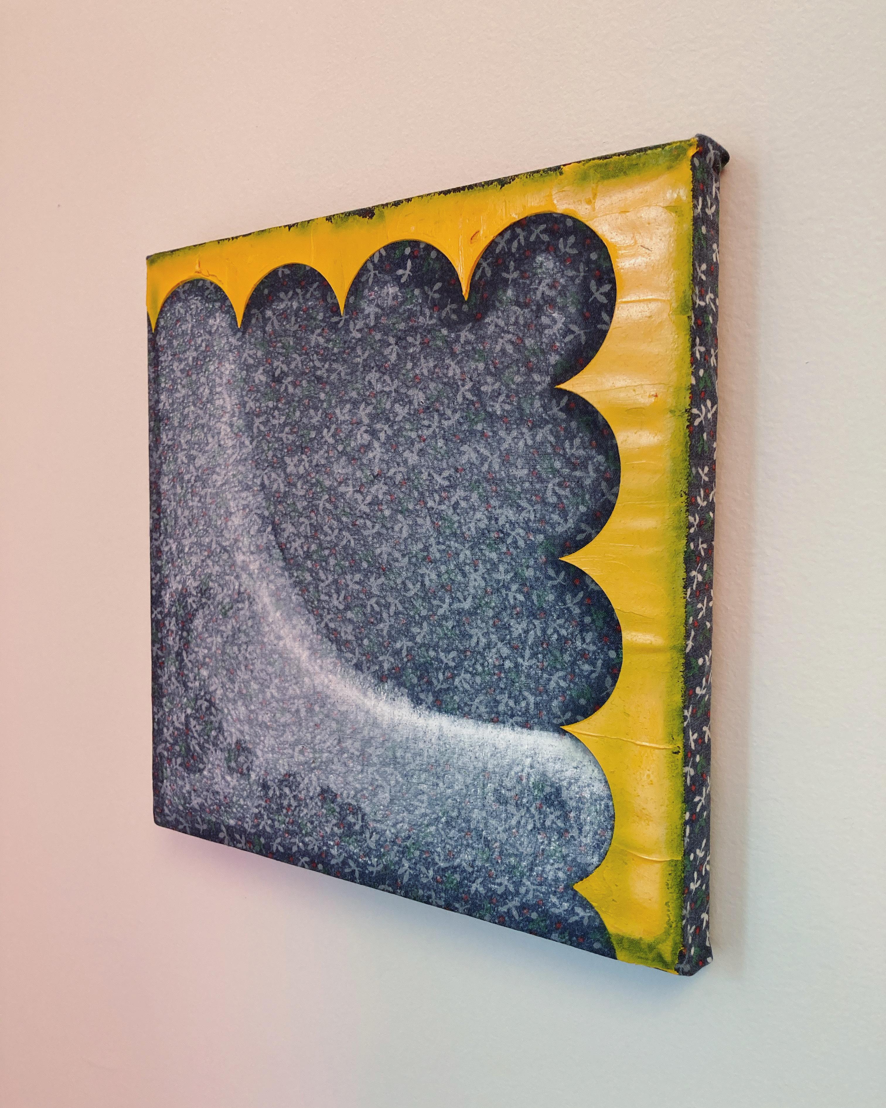 Gallery Visit, ZieherSmith, Nashville, TN (feat. Jodi Hays)