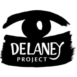 The Delaney Project
