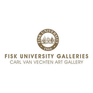 Fisk University Galleries