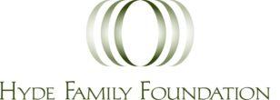 Hyde Family Foundation