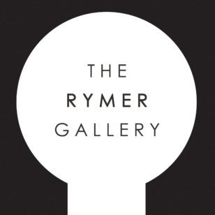 The Rymer Gallery