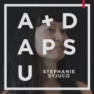 APSU New Gallery
