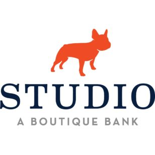 Studio Bank