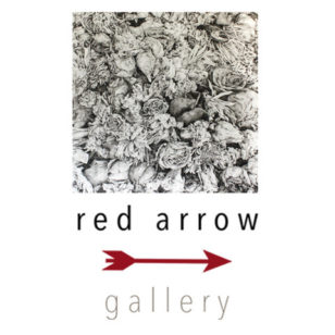The Red Arrow Gallery