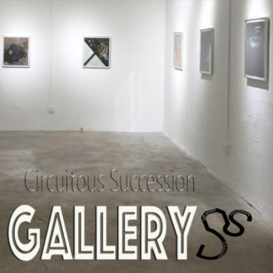 Circuitous Succession Gallery