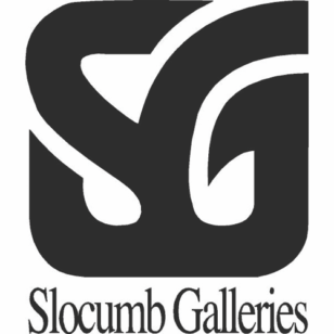 ETSU Slocumb Galleries