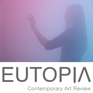 Eutopia Contemporary Art Review