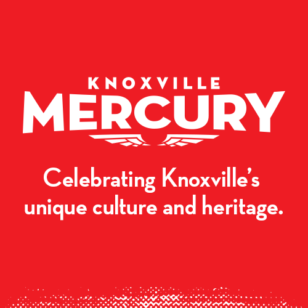 Knoxville Mercury