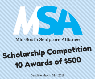 Mid-South Sculpture Alliance