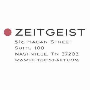 Zeitgeist Gallery