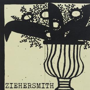 ZieherSmith