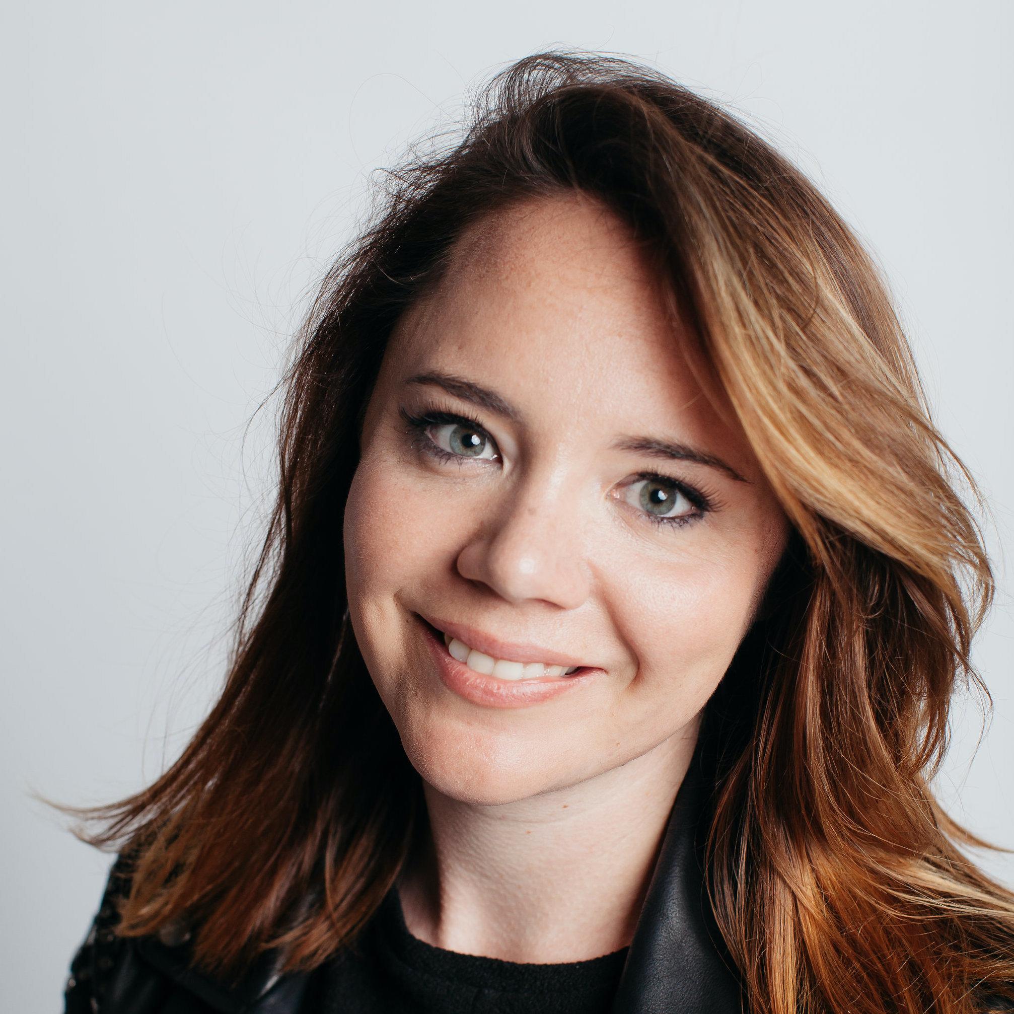 Rachel Bubis