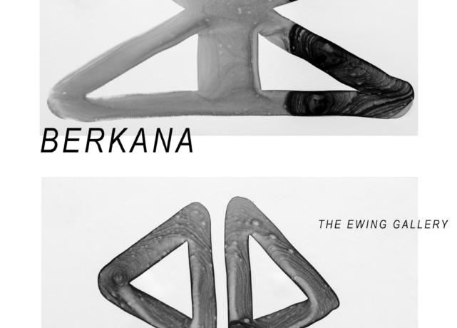 Eleanna Anagnos: Berkana